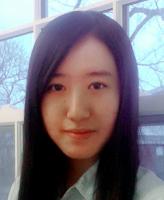 aoying_huang