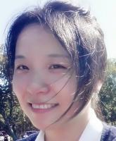jiquan_liu
