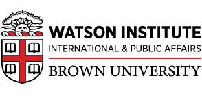 brown_watson_large-2