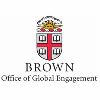 office of global engagement